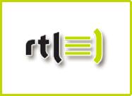 RTL teletekst   - online-mediums op teletekst - RTL teletekst p online-medium.nl