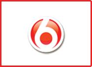 SBS6 teletekst p487 - online-mediums op teletekst - SBS6 teletekst p487 online-medium.nl