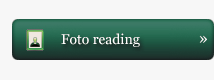 Fotoreading met online medium gabie