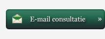 E-mail consult met online medium desteny