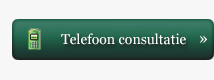 Telefoon consult met online medium carolina