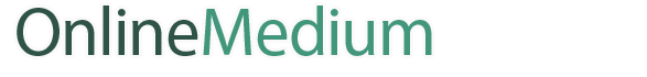 E-mailconsult met online medium Domi - readings via e-mail