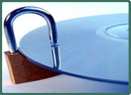 Privacybeleid bij online mediums - privacybeleid online-medium.nl